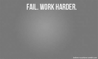 Motivational Gifs Inspirational Inspiring Megapack Workouts Izismile