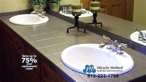 nashville bathtub refinishing countertop refinishing