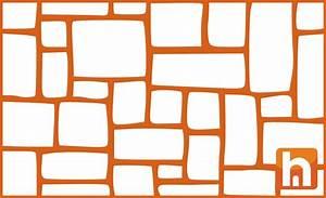 Polierter Estrich Preis : alte pflastersteine papierschablone harmony beton ~ Articles-book.com Haus und Dekorationen