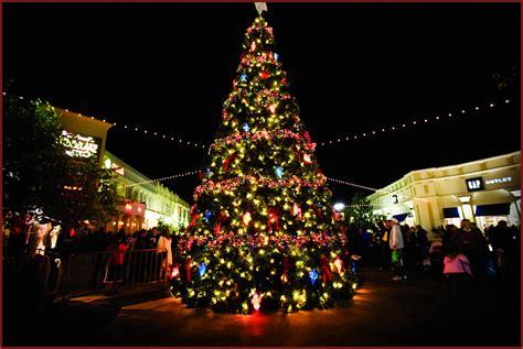 ver fotos de arboles de navidad adornados archivos