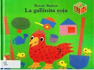 Poule En Espagnol : cuento scribd apprendre l 39 espagnol pinterest poule rousse poule et espagnol apprendre ~ Medecine-chirurgie-esthetiques.com Avis de Voitures