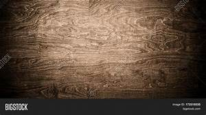Old wood texture background surface. Wood texture table ...