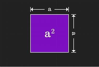 Square Geometric Minus Whole Geometrical Proof Identities