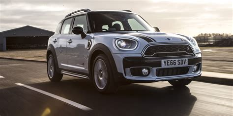 Review Mini Cooper Countryman by 2017 Mini Countryman Review Caradvice