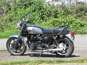 Yamaha Xs 1100 Service And Repair Manuals At Service Manual
