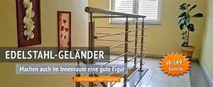 Treppengeländer Selber Bauen Stahl : 302 found ~ Lizthompson.info Haus und Dekorationen