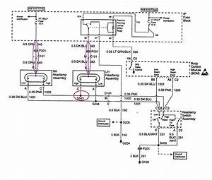 Diagram  Wiring Diagram For 1995 Chevy Cavalier Full