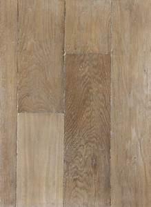cad and bim object parquet chene 20x180 go2 ancy gris With parquet contrecollé chene brut
