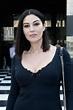 Monica Bellucci Latest Photos - CelebMafia