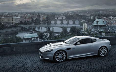 Best White Aston Martin Cars Wallpaper Hd 140 #3561