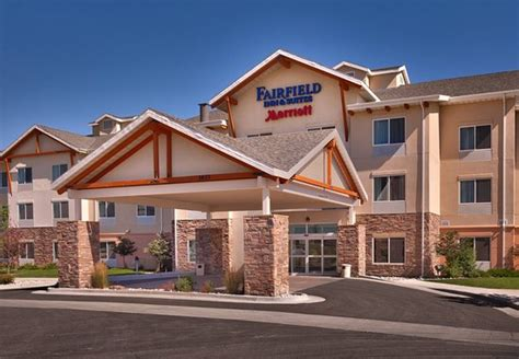 Fairfield Inn & Suites Laramie  Updated 2017 Prices. Boston University Graphic Design. Attends Healthcare Products Inc. Can You Have A Debit Card With A Savings Account. Heating And Cooling Rochester Hills Mi. University Of Maryland Campuses. Interior Design Cad Programs Andrew Lo Mit. Verification And Validation Techniques In Software Engineering. Farm Insurance Policies Credit Score Business