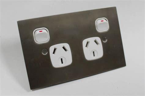 bathroom fan with light sydney electrical wholesalers pty ltd