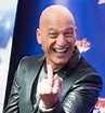 Howie Mandel – 'America's Got Talent' 2015 Judge