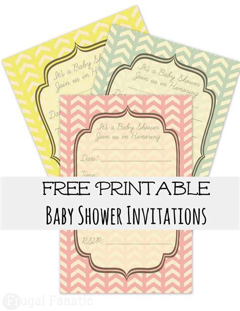 walmart gift registry wedding free printable bridal shower registry cards wedding invitation sle