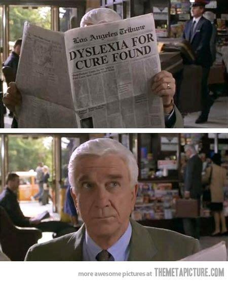 leslie nielsen nice beaver quote leslie nielsen umpire memes pictures to pin on pinterest