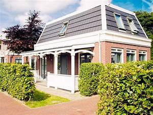 Traum Ferienwohnung Holland : ferienhaus tulp zee south holland noordwijk firma bungalowparck tulp en zee mr mark smit ~ Eleganceandgraceweddings.com Haus und Dekorationen