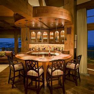 15 best ideas about home bar designs on pinterest bars With back bar designs for home