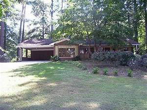 4054 Flintridge Dr, Stone Mountain, Georgia 30083 ...