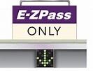 WV MetroNews More WV Turnpike motorists using E-ZPass ...