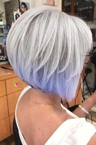 medium length hairstyles  women   ladylife