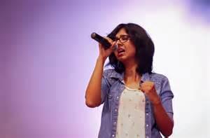 Shakthisree Gopalan Wiki, Biography, Age, Songs List