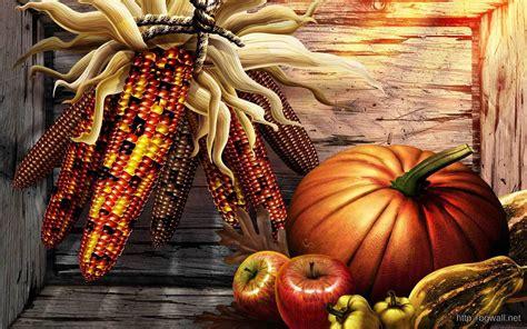 thanksgiving background wallpapers  desktop