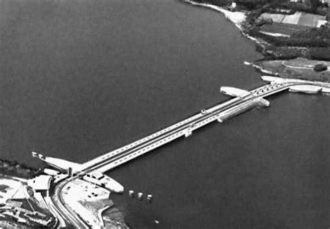 Бесплотинные гидроэлектростанции ГЭС своими руками