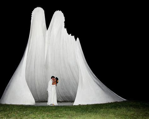 bridebox wedding