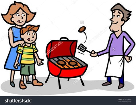 Bbq Clipart, Suggestions For Bbq Clipart, Download Bbq Clipart