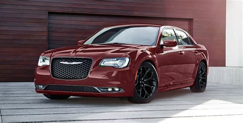 Chrysler 300 Suv by 2019 Chrysler 300 For Sale Near Atascosa San Antonio San