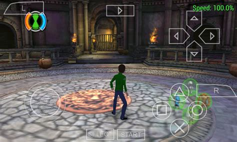 We have a large collection of racing, puzzle and arcade games for free on pc,psp. Ben 10 Omniverse Psp Iso Download - keenwei
