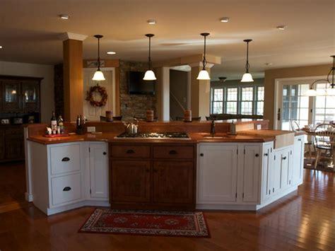 how to make home interior beautiful how to make beautiful home interior 4 home decor