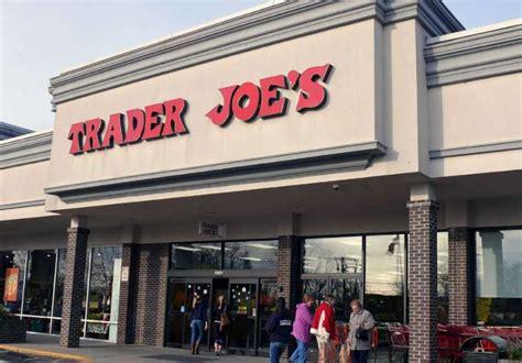 popular fairfield restaurant  shop expanding