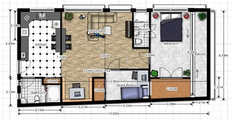 interior design ideas for homes apartment layout plan interior design project