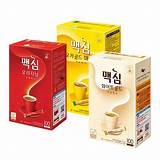 When you care about health, don't hesitate to have maxim white gold coffee by using xylose sugar, which reduces the absorption. Maxim Korea Coffee Mocha Gold/ White Gold Flavor 100t | Shopee Philippines
