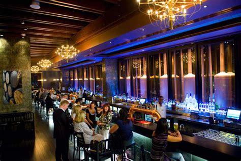 arabian cuisine stills bar brasserie crowne plaza abu dhabi yas island visitabudhabi ae