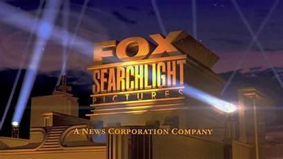 Searchlight Fox 1995 Wikia Logopedia Fsl Wiki