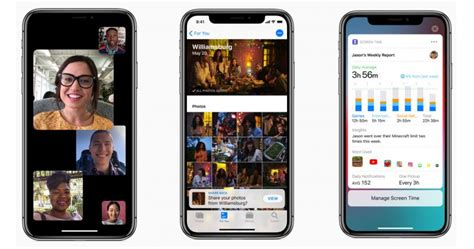 how to install ios 12 beta on your iphone or right now