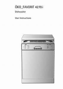 Dishwasher Photo And Guides  Sink Spigot Dishwasher