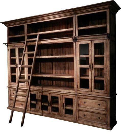 how to build a bookcase wall unit custom built headboard storage shelf units library wall