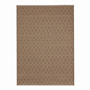 Home 24 Teppich : wohntextilien von raffi g nstig online kaufen bei m bel garten ~ Markanthonyermac.com Haus und Dekorationen