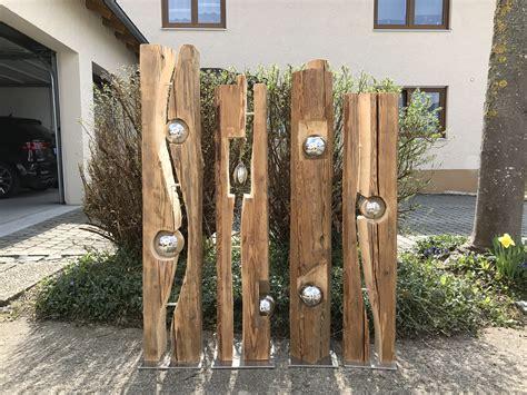 Deko Holz Garten by Pin Holzf 252 Chse Auf Holzf 252 Chse Skulpturen Garten