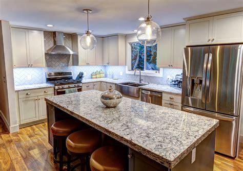 seattle kitchen remodel kitchen remodeling