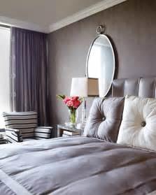 Home Decor Interior Design Beautiful Bedrooms Adorable Home
