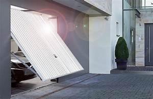 Porte De Garage Tubauto : portes de garage sur mesure fabriquant tubauto ~ Melissatoandfro.com Idées de Décoration
