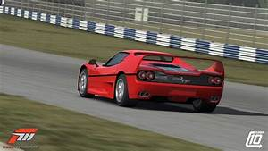 Meilleur Voiture Forza Horizon 3 : forza motorsport 3 sur xbox 360 le test en avant premi re sur caradisiac ~ Maxctalentgroup.com Avis de Voitures