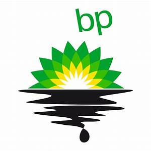 Mountain Seer  Bp Gulf Oil Spill