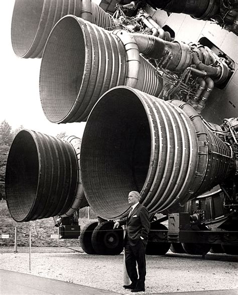 Most Powerful Engine Made by The Rocketdyne F 1 Album On Imgur