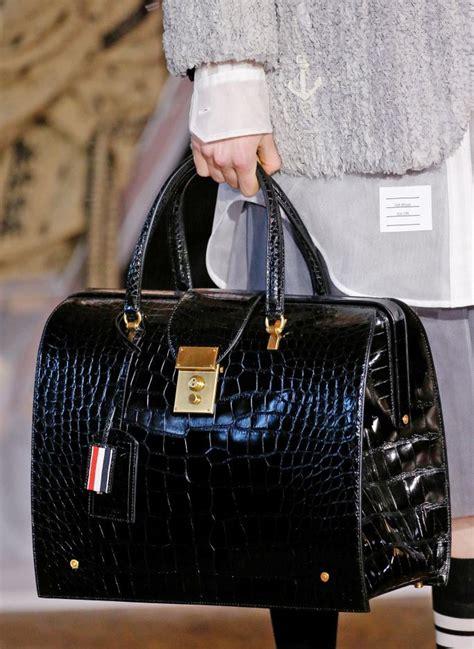Модные женские сумки тренды 2018 фото