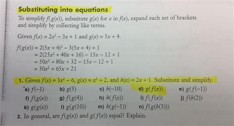 need math help grade mathematics ontario canada worksheets